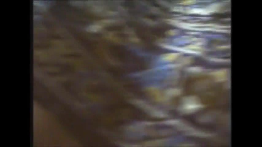 Порно девушки в очках на аву