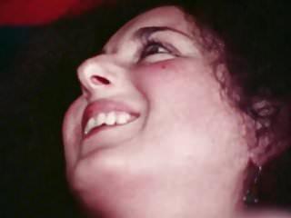 Vintage,Strange,1976,Diary,Hd Videos,Strange Xxx,Free 1976