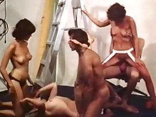 Francia cicák (1976)