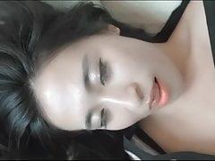 china modelo hd