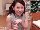Ameri Koshikawa Gravure Idol Japorn Debut 2 - CARIBBEANCOM