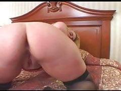 Mega Butt (12)