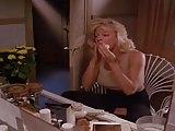 Hard Ticket to Hawaii (1987) B Movie