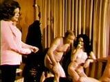 The Stunt (1970)