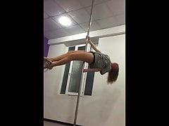 Poledance 3