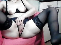 Sexfrau