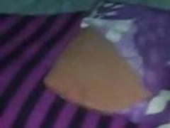 ragazza indiana scopata dal suo fidanzato parlando in hindi