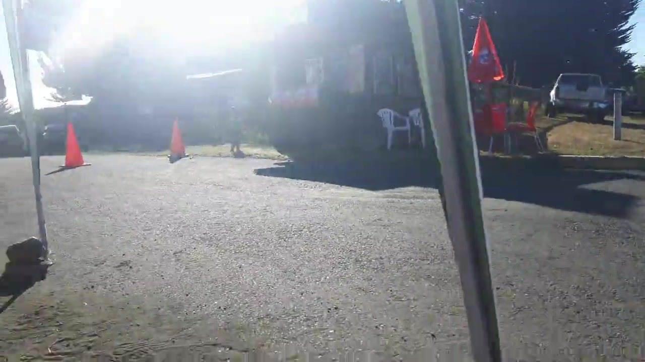 Порно видео на пляже скрытая камера трансы