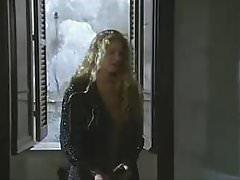 Domiziana Giordano - Nostalgia (1983)