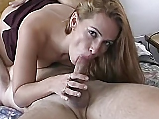 Hardcore Blonde Small Tits video: Amateur casting call with a beautiful petite blonde