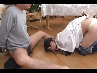 日本色情430