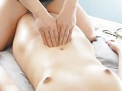 Massage-Becken 47