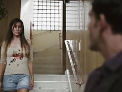 Bruna Surfistinha - Deborah Secco (2011) Scena di sesso 1