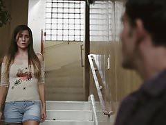 Bruna Surfistinha - Deborah Secco (2011) Sex scéna 1