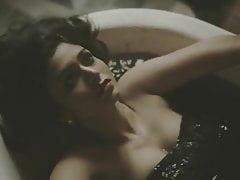 Ritabhari Chakraborty Bengali Actress Hot Scenes