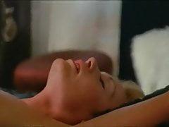 Beverly Lynne - ''jessie's Secret Desires''