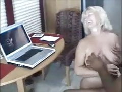 RELOAD COMBINED - Beach BBC Hubby Tapes