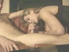 Amateur Teen Couple Fucking