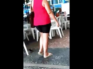 n with big porn black women fat ass