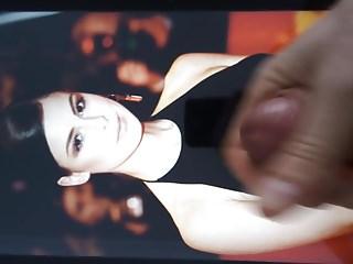 Hot Cum for Lena Meyer Landrut