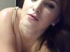 Noeelly Webcam Ukraine