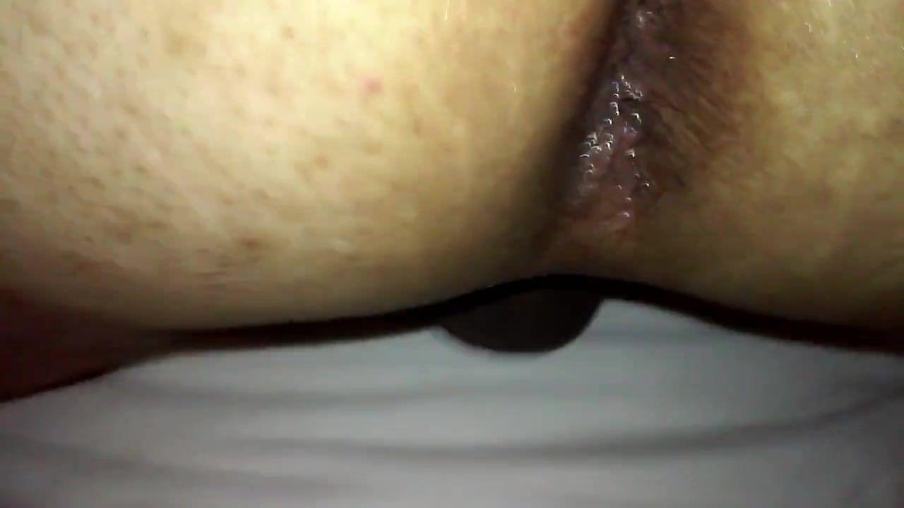 Gay Porn (Gay),Twink (Gay),Big Cock,Latin (Gay),Anal (Gay),HD Videos