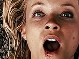 amy smart open mouth 1