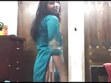 Bangla Girl Stripping