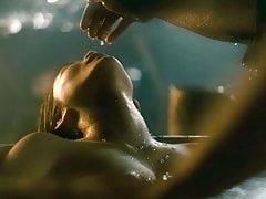 Dianne Doan Nude Fingering in Vikings On ScandalPlanetCom