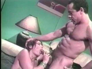 Xxx Rick and morty archives ver comics porno