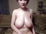 Bigboobs jessy 2