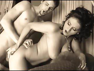 German Bbw Big Tits video: German, Rich Moms 3 #2 (Recolored)