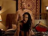 Shanola Hampton Sex From Behind In Shameless ScandalPlanet