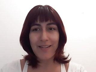 Lactating Hd Videos video: Giselle milk