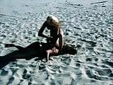 Beach Catfight Humiliation