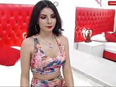 AmmelieLovee- Very Hot