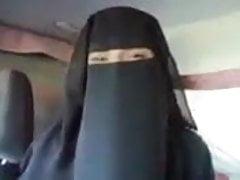 horny arab girls from yemen yemenia arab hijab fucked 38