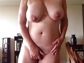 Amateur,Busty,Busty Amateurs,Cougar,Masturbation,Mature,Mature Amateur,Pervert