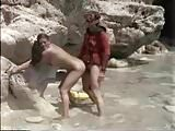 Moni und Lisa (1979)