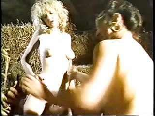 .Riding School Ravers (1989, full movie)---Stacey Owen.