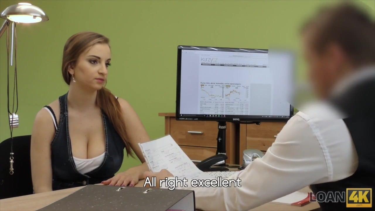 Порно ролики чулки шпильки
