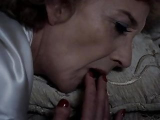 video: GIGOLA - granny lesbian