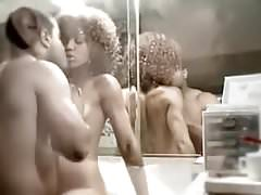 Misty Stone - Zanes Sex Chroniken