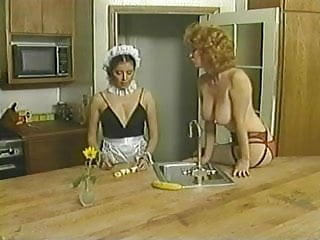 Vintage Tits Pornstar video: A1NYC Colleen Brennan What Movie is This?