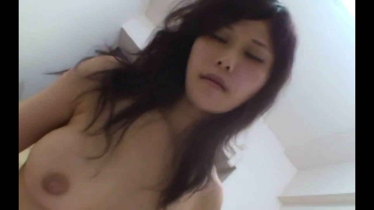 Amateur,Hairy,Creampie,Milf,Cuckold,HD Videos