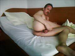 0174 jeunes hommes knabe joli garçon nu pour tout le monde grosse bite