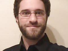 Celebrity, Screech uratowany przez dzwon, Dustin Dimond, Część 1
