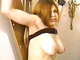 Tits slapping X best