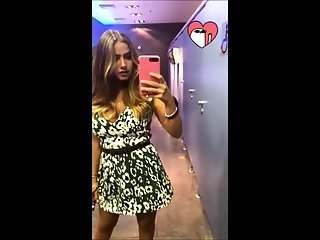 French Big Tits 18 Years Old video: shani75016