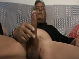 great handjob